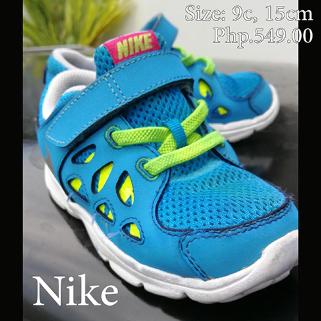 85906ee56a66 Nike Fusion Run 2