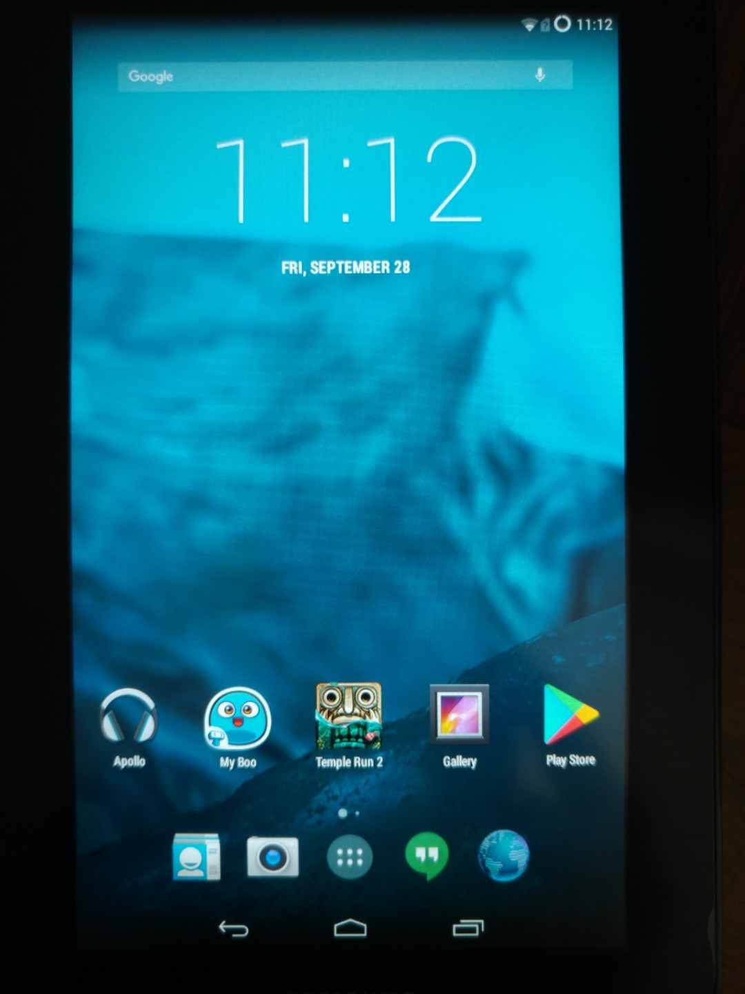 Rooted w twrp Samsung Galaxy Tab 2 7 0 p3100 for sale