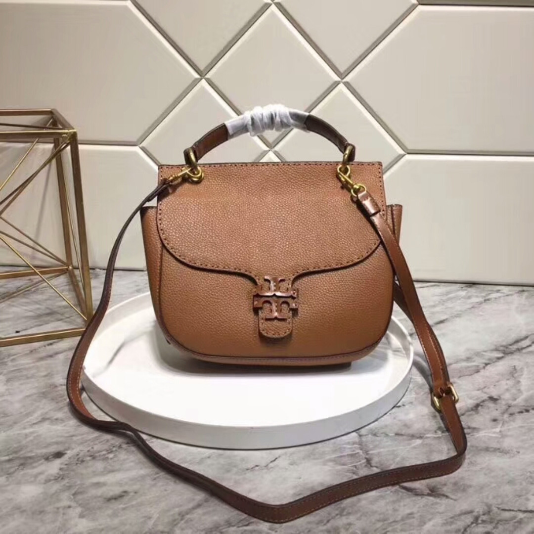 a821b9201f5 Home · Women s Fashion · Bags   Wallets · Handbags. photo photo photo photo  photo