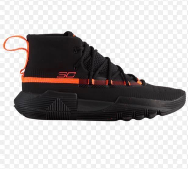 under armour curry 2.0 Online Shopping