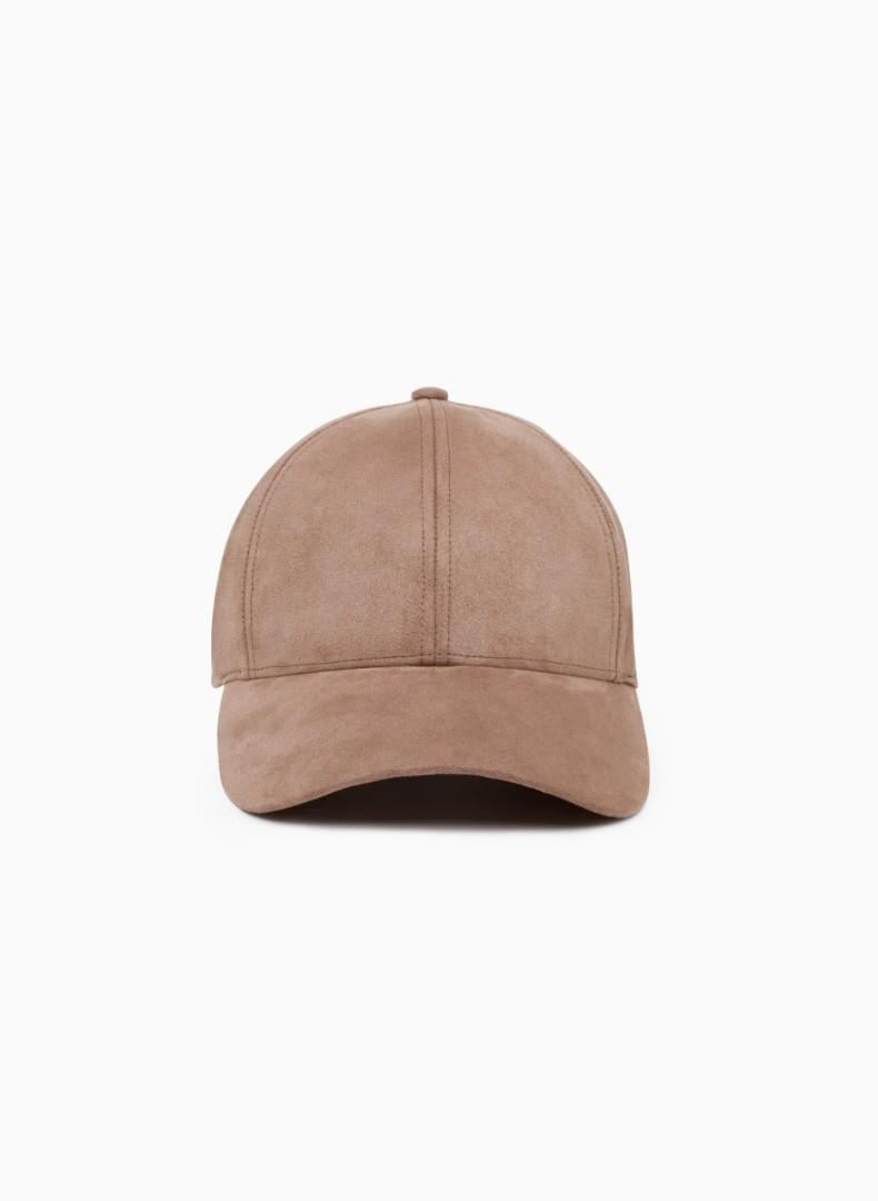 Wilfred Free EMESA Hat - One size fits all
