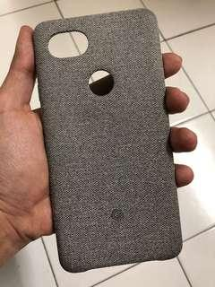 Pixel 2 XL case