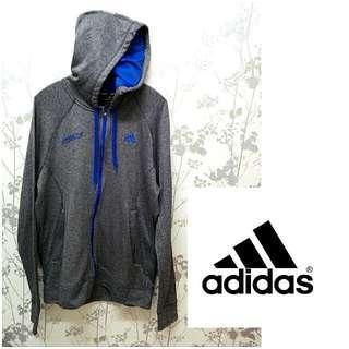 Adidas Climawarm Sweater (L)