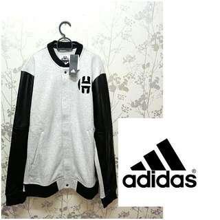 🆕 Adidas James Harden Varsity