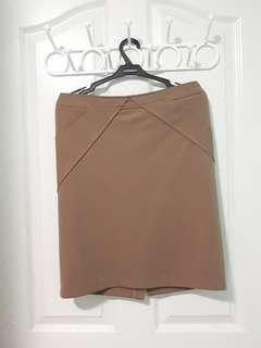 Maldita Pencil Skirt