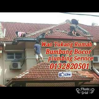 Dengkil Plumbing service 0132820501 wan