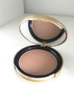 Sephora - Too Faced Chocolate Soleil Matte Bronzer