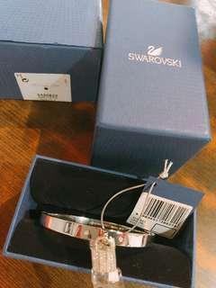 🚚 Swarovski 施華洛世奇全新手環