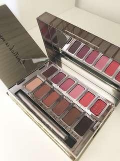 Sephora - Urban Decay Vice Lipstick Palette