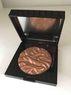 Sephora - Laura Mercier Face Illuminator Powder - Seduction