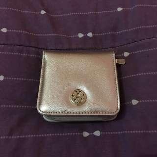 VNC Wallet