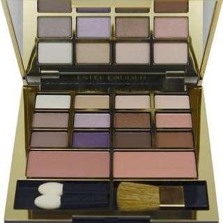 Estee Lauder Colour Eyeshadow & Blush