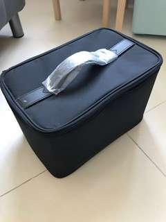 化妝袋 美甲工具袋