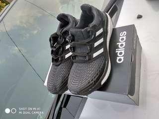 Sepatu Adidas Energy Boost Original Vietnam