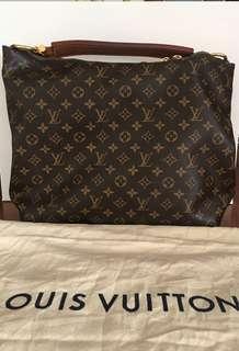 Louis Vuitton Sully
