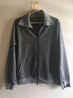 Jacket 💕