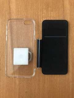 iPhone 6 Air Jacket for free 免費送出 (你嚟攞送俾你)