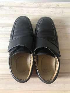 GIBI Kids Shoes