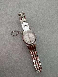 Vintage Aroma Ladies Manual Watches 古董手錶