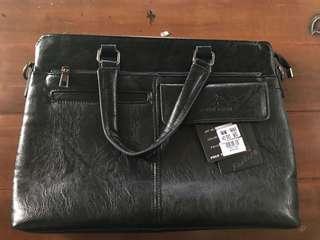 Polo Bag Elizabeth Jogja