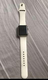 🚚 Apple Watch 原廠配件 全部都有 很少用近全新