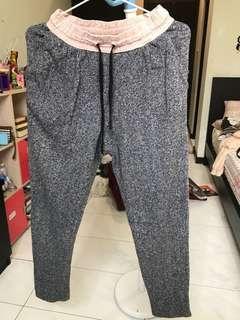 H&M - Sweatpants