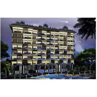 Pre-selling Income Property in Metro-Tagaytay