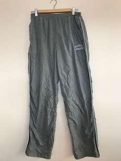 Russell Athletic lightweight trackpants