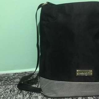 🚚 [BN] ELLE 2-Way Bag