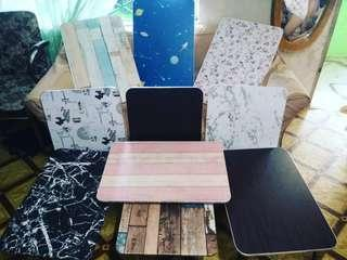 Bed Table, Study Table, Laptop Table