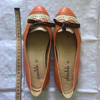 🚚 典雅女包鞋