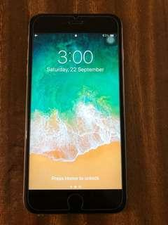 iPhone 6S Plus  - Pristine Condition