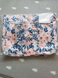 BNWT WW Superbe with pink lining (Asia Exclusive)