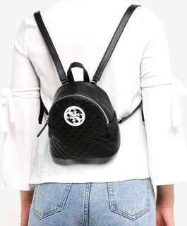 Guess Manhattan Mini Backpack