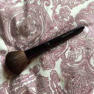 H&M Big Powder Brush