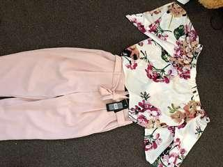 Outfit! RRP $120 tags still on