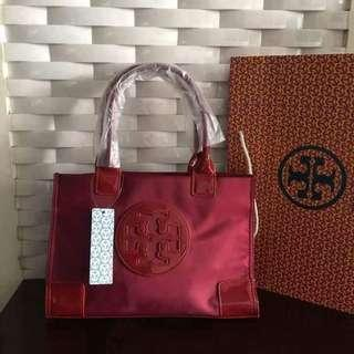 Authentic Tory Burch Ella from Us