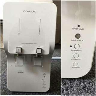 Coway Water Purifier (Below RM100)