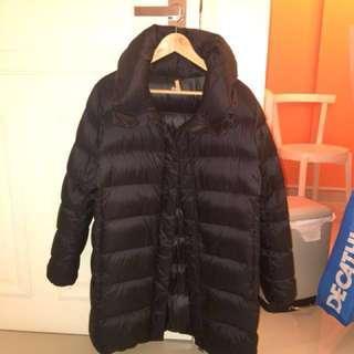 UNIQLO Original Winter Jacket - Female