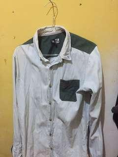 Rip Curl size S