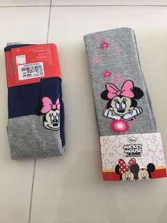New toddler pant sock for boy and girl