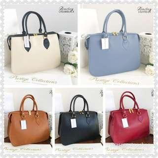BAILEY Handbags