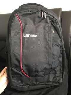 Lenovo Legion Gaming Laptop Bagpack