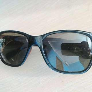 POLICE Sunglasses Made in Italy Repriced