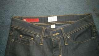Tommy Hilfiger new and sale