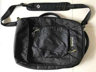 Samsonite OUTLAB Backpack