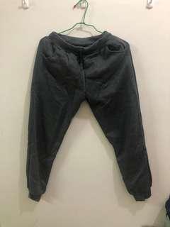🚚 棉褲.2件不同
