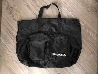 電腦袋 ipad袋 laptop bag