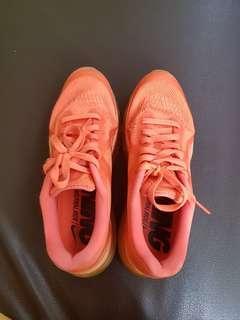 Nike Women's Airmax Running Shoes