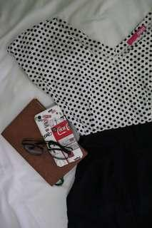 MINT - Semi Formal Dress with Pocket